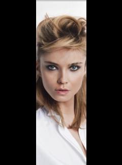 Goldwell Banner Blond