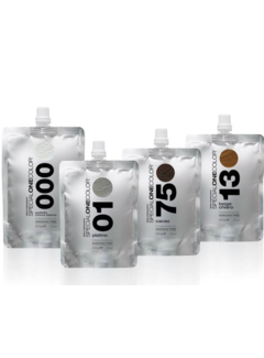 Special One Color Mask 200ml