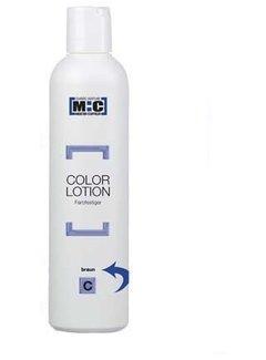 Comair M:C Color Lotion Bruin