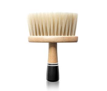 MARMARA BARBER Neck Brush No. 564