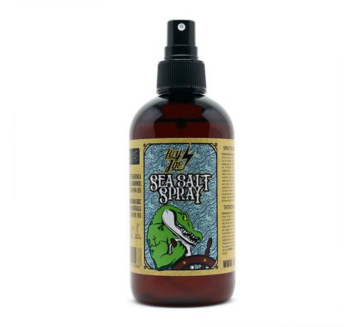 Hey Joe! Sea Salt Spray 250ml