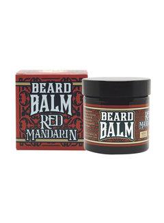 Hey Joe! Beard Balm nr 2 Red Mandarin
