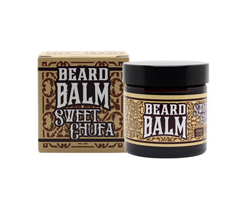 Hey Joe! Beard Balm nr 5 Sweet Chufa
