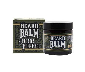 Hey Joe! Beard Balm nr 6 Citric Forest