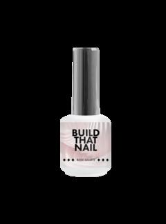 Nail Perfect Build That Nail Rose Quartz 15ml