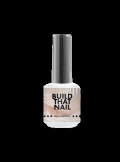 Nail Perfect Build That Nail Pale Mountain 15ml