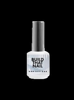 Nail Perfect Build That Nail Fresh Air 15ml