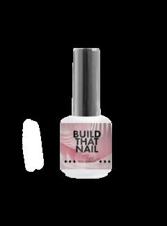 Nail Perfect Build That Nail Pink Summit 15ml