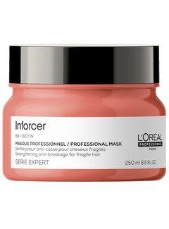 L'Oréal Professionnel Serie Expert Inforcer Masker - 250ml