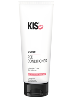 KIS Color Conditioner RED - 250ml