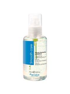 Fanola Smooth Care Serum 100ml