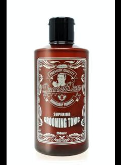DapperDan Grooming Tonic 250ml