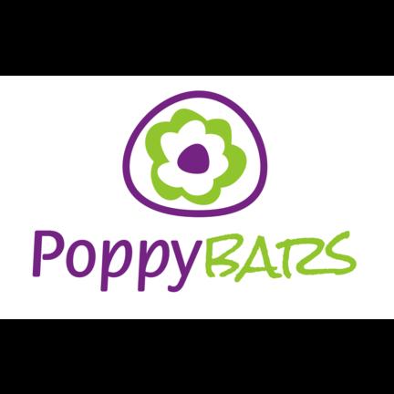 POPPYBARS