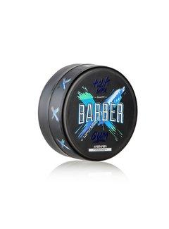 MARMARA BARBER Aqua Wax Gum 150ml