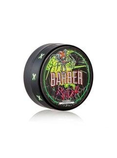 MARMARA BARBER Spider Wax 150ml