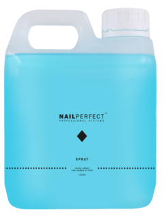 Nail Perfect Insta Spray 1000ml