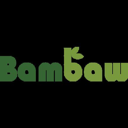 Bambaw