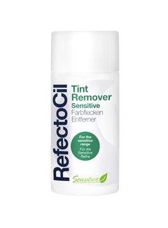 Refectocil  Tint Remover SENSITIVE 100ml