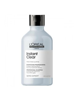 L'Oréal Professionnel Serie Expert Instant Clear Shampoo 250ml