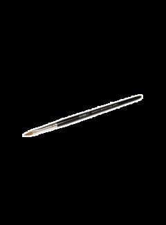 Sibel Nails Acryl Penseel Ovaal Smal