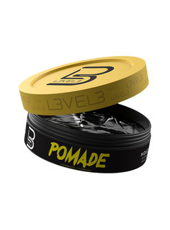 LEVEL3 Haarstyling Pomade 150ml