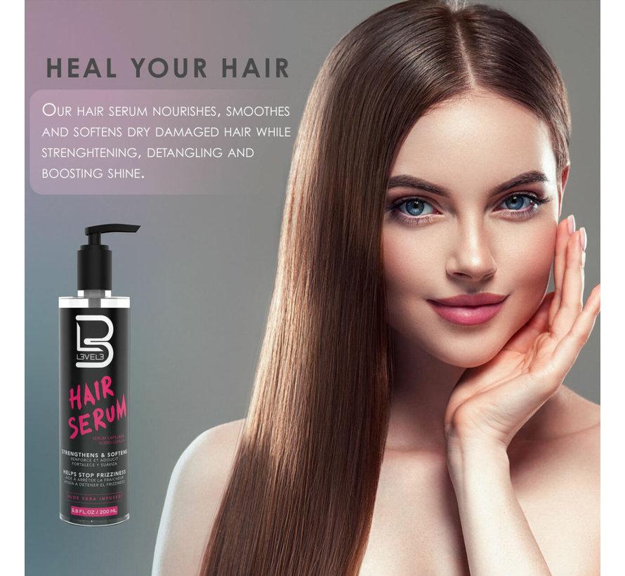 Hair Serum 200ml