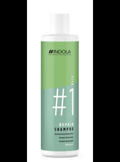 Indola Professional Innova Repair Shampoo