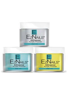 EzNails Acrylic Powder  OUTLET!