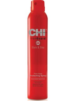 CHI  44 Iron Guard Firm Hold Protection Spray 284 Gr.