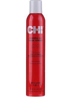 CHI  Enviro 54 Firm Hold Hair Spray 284 gr.