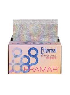 Framar Ethereal Pop Up Foil 5x11 (500 sheets)