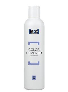 Comair M:C Color Remover 250ml