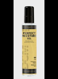 DCM Perfect Moisture Oil 100ml