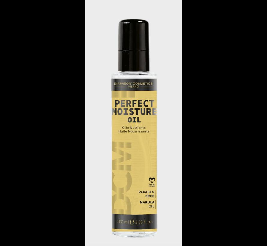 Perfect Moisture Oil 100ml