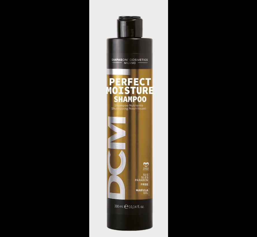 Perfect Moisture Shampoo 300ml