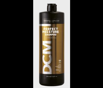 DCM Perfect Moisture Shampoo 1000ml