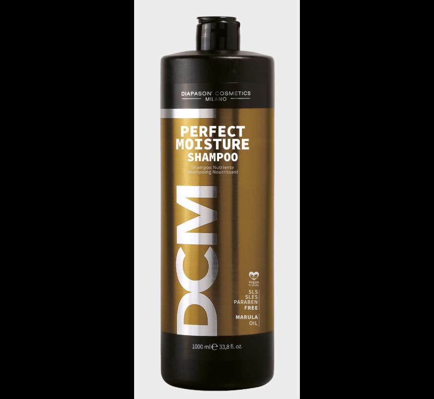Perfect Moisture Shampoo 1000ml
