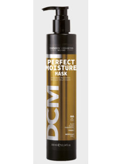 DCM Perfect Moisture Mask 300ml
