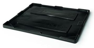 Deckel für Magnum 1200x1000