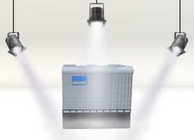 Spotlight product