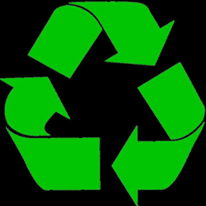 Afbeeldingsresultaat voor plastic recycling