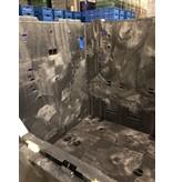 GitterPak GLT 1200x800x960 mm -  einmal verwendet