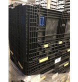 GitterPak FLC 1200x800x960 mm -  Once used