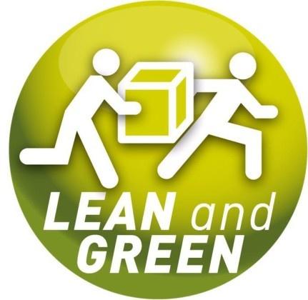 Logo_L&G