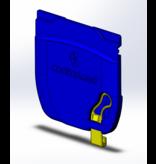 Contraload Veiligheids zegel voor Superior IBC