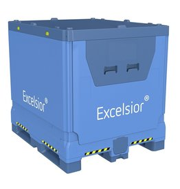 Combo Excelsior®
