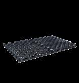Contraload Entretoise / Intercalaire de congélation 1200x800x50 mm