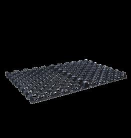 Contraload Freezer Spacers 1200x800x50 mm