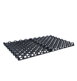 Contraload Intercalaire de congélation 1200x800x50 mm
