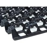 Contraload Entretoise / Intercalaire de congélation 1200x1000x50 mm